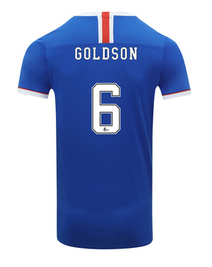 6-connor-goldson