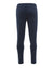 Womens Player Training Slim Leg Joggers