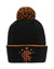 RFC Bobble Hat