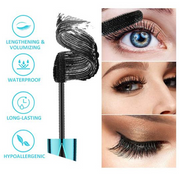 2121 Best Mascara-Buy 3 off 50% - showemakeup