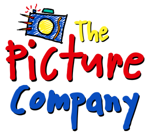The Picture Company