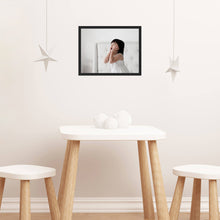 Load image into Gallery viewer, 11x14 Photo Tiles Frameboard