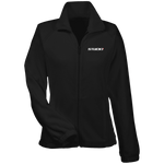STUCK1 Pro Series Women's Fleece Jacket