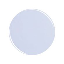 Load image into Gallery viewer, CNC1116 - PERIWINKLE BLISS