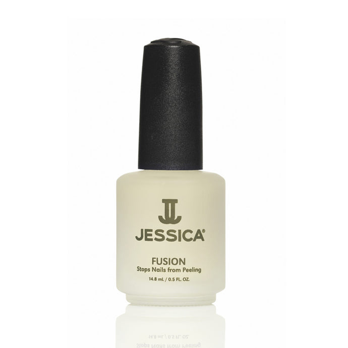 Fusion For Peeling Nails Treatment Base Coat