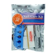 Load image into Gallery viewer, NAIL CARE KIT GIFT SET