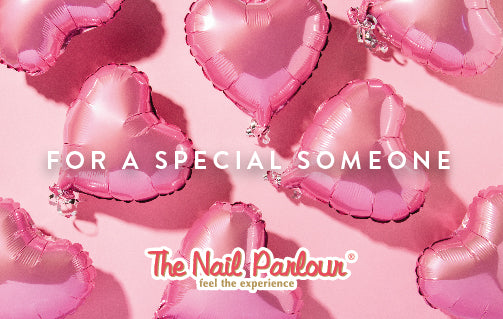 FOR A SPECIAL SOMEONE E-GIFT CERTIFICATE