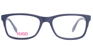 Hugo Boss HG0292 FLL