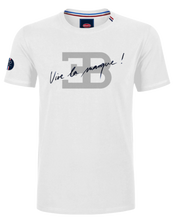 Load image into Gallery viewer, Bugatti EB T-Shirt