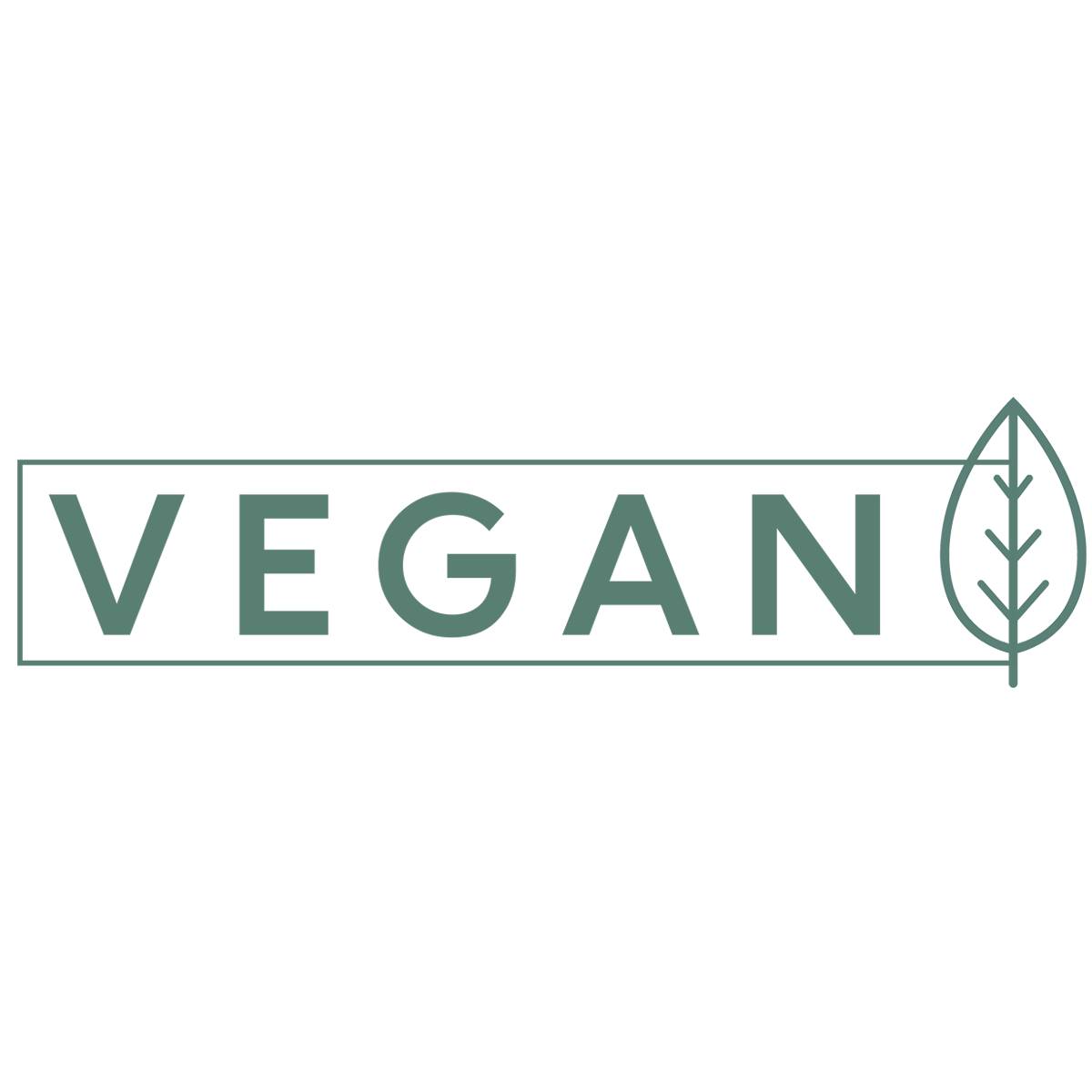 Naif Vegan Products