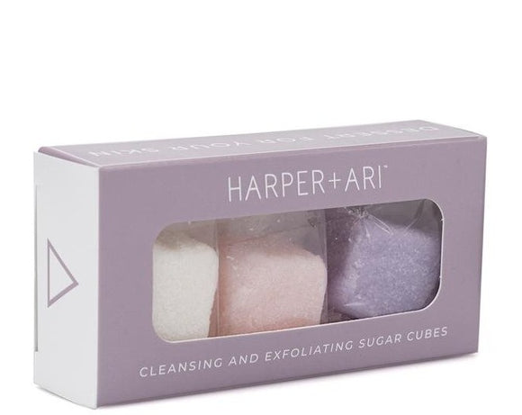Harper + Ari Mini Luxe Gift Set