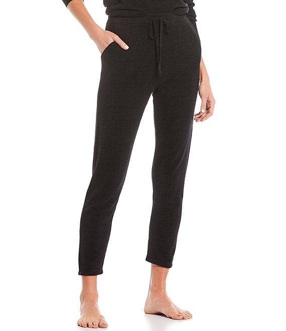 Barefoot Dreams Everyday Pant