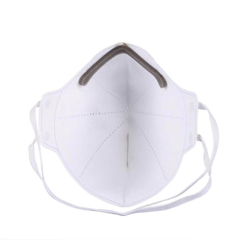 NIOSH N95 Mask -QTY 20 (3.99/Per Mask) [OUT OF STOCK] - MDSupply.Store