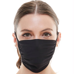 Fabric face mask (Reusable & Washable) - MDSupply.Store
