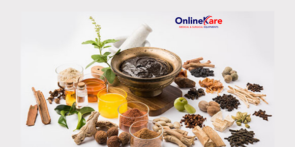 Chyawanprash is a Powerful Herbal Remedy For Immunity