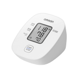 Omron HEM 7121J Fully Automatic Blood Pressure Monitor