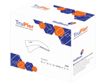 Trupler Sterile Surgical Skin Stapler (Pack of 10)