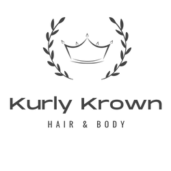Kurly Krown Hair & Body