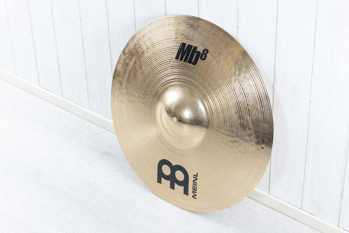 Meinl Mb8 20'' Medium Ride (5479670284452)