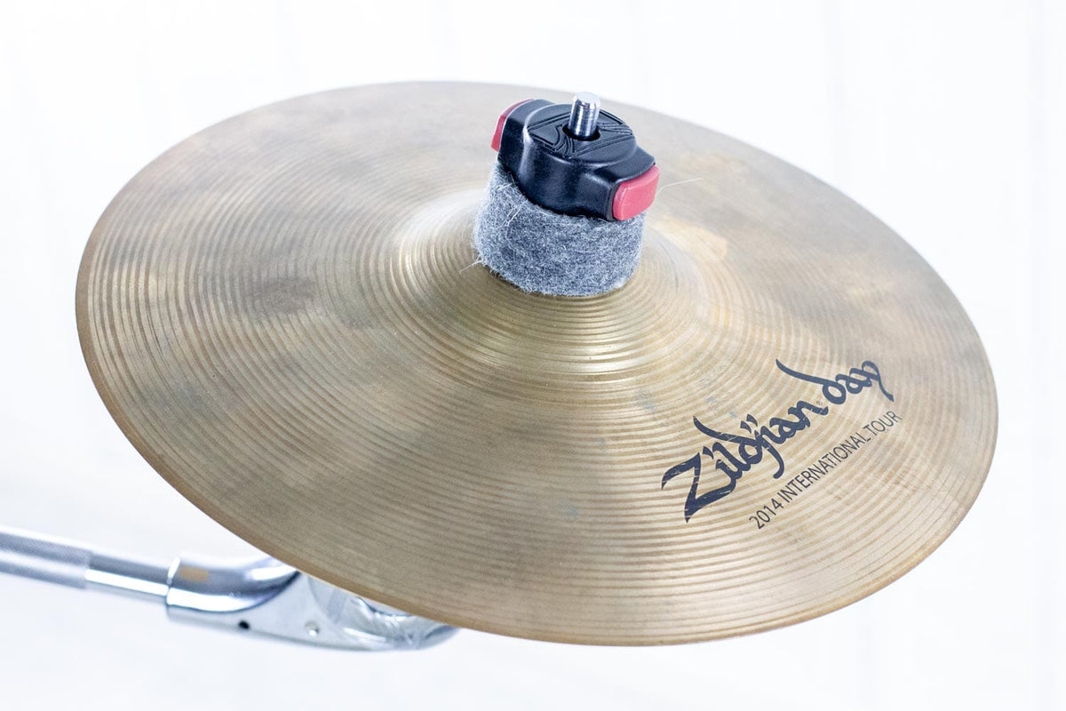 Zildjian Day ZBT 8'' Splash (5479675625636)