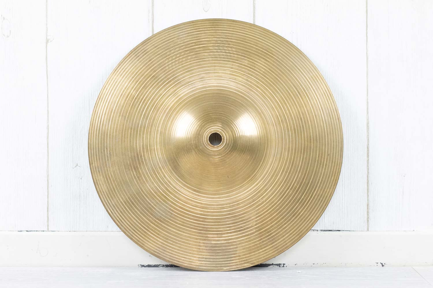 Sabian AA 10'' Splash (5479722811556)