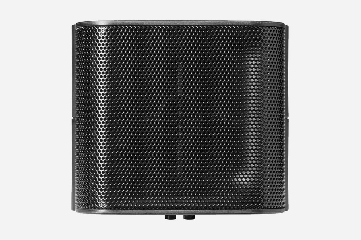 HK Audio LUCAS-NANO302 Mobiele Speakerset (5365863252132)