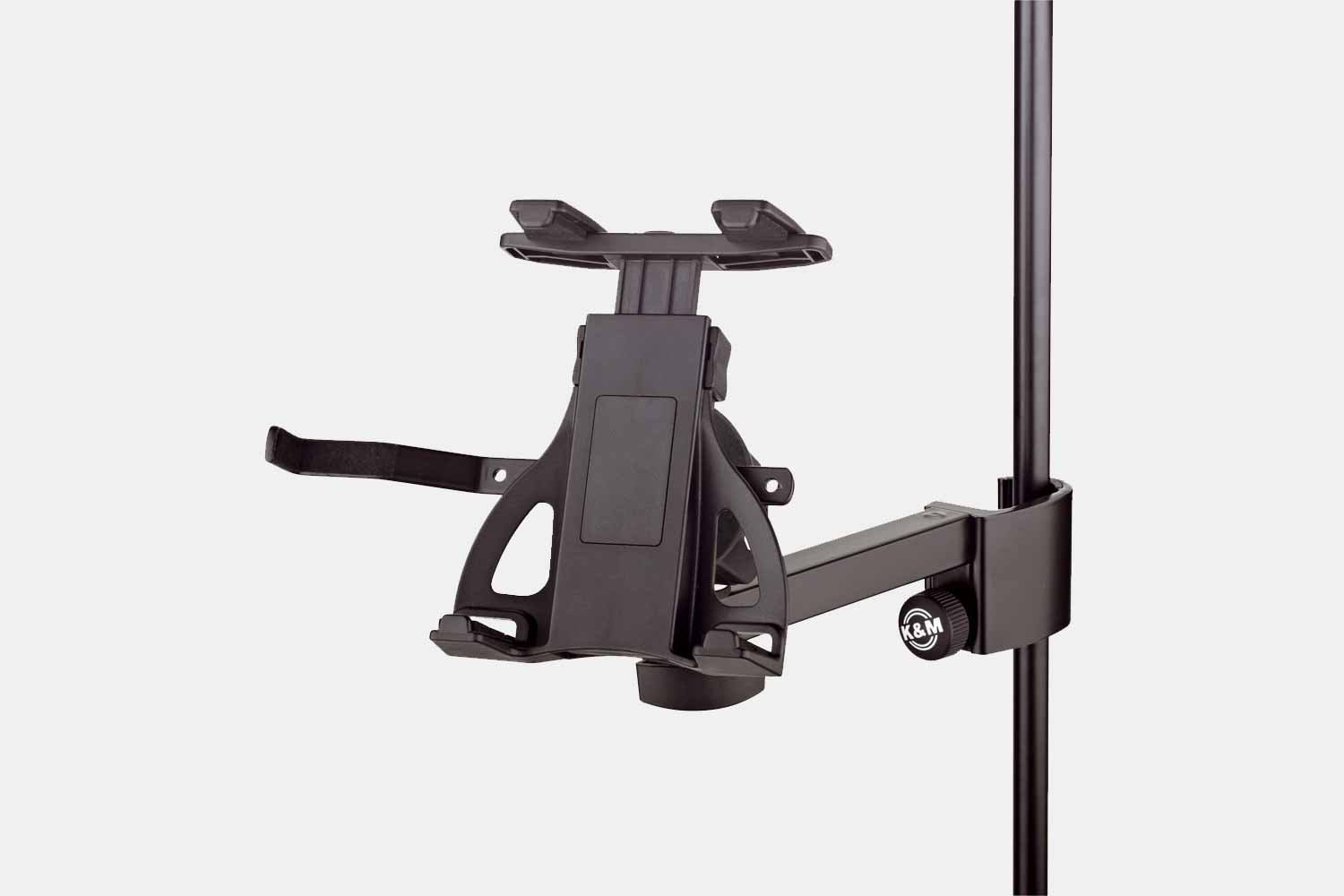 K&M 19740 Tablet PC Holder (5522367053988)