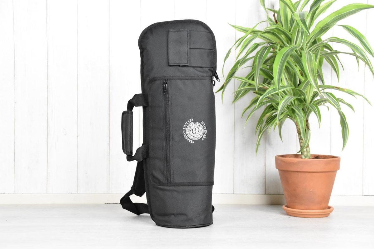 Buckley Trompet Gigbag
