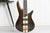 Ibanez SR1825NTL Natural low gloss (5500310290596)