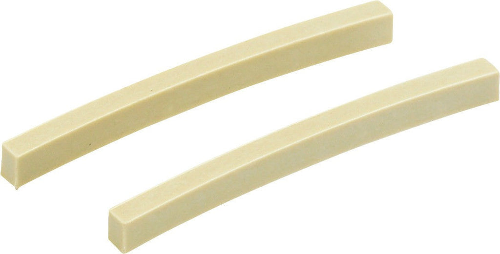Nut blanks (2) cyclovac - genuine Fender®