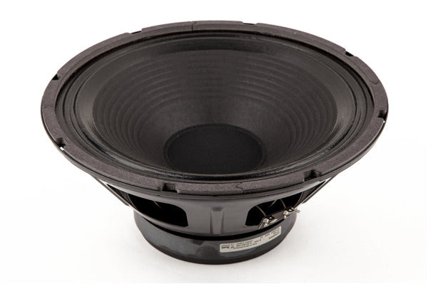 Speaker  30W 8 inch - genuine Fender