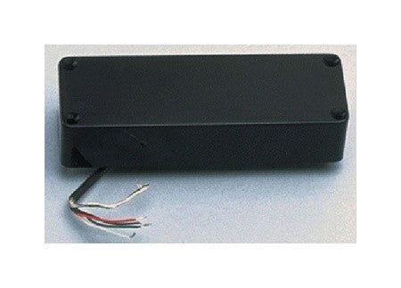 Pickup - 5-string bass - humbucking bridge pickup