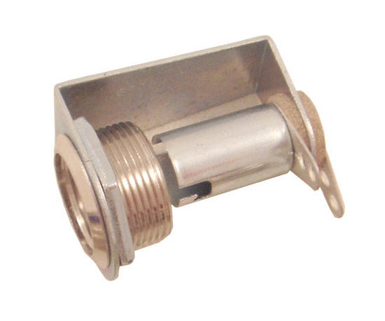 Pilot Light Assembly - Jewel Sold Seperately