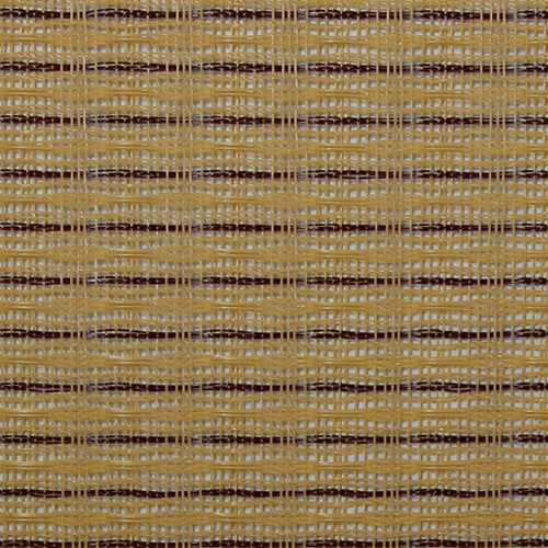 "Amp grill cloth - Fender style -  beige/brown 30"" wide (per yard)"