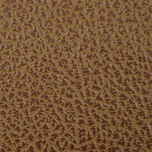 Amp tolex - Cocoa levant - 54 inches wide (by the yard)
