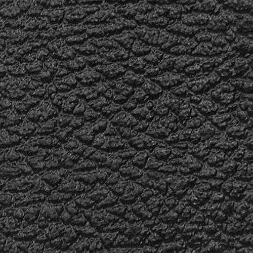 Tolex - Marshall style levant - 54 inch wide (per yard)