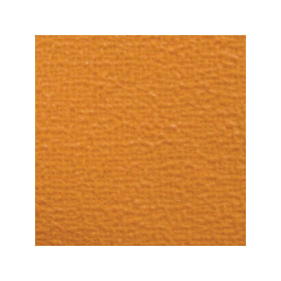 Amp tolex - Mojotone Rough Orange /36 x 55 (per yard)