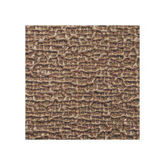 Amp tolex - Fender style - 54 inch wide - Rough Brown  (per yard)