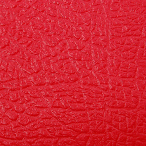 Amp Tolex - Marshall style elephant - red - 54 inches wide (by the yard)