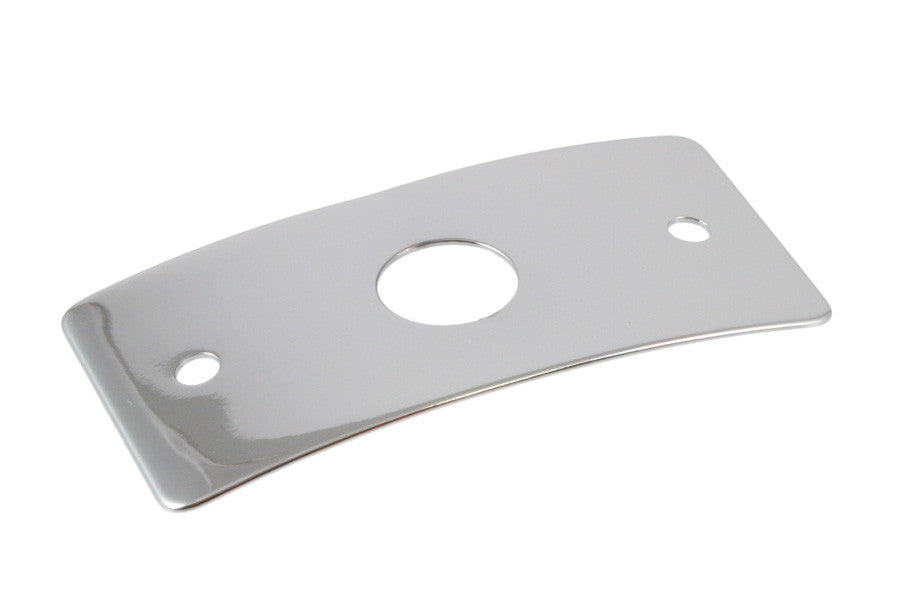 Jackplate for Danelectro® Guitars