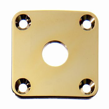 Jackplate for Les Paul®