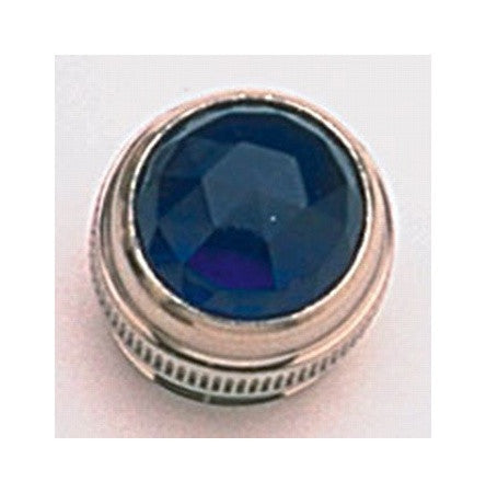 Panel light lenses (jewels) (2)