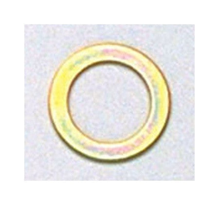 Dress washers for metric pots (8mm inner diameter)