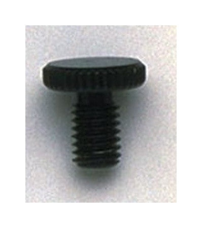 Screws - fine tuning screws for Floyd Rose tremolos