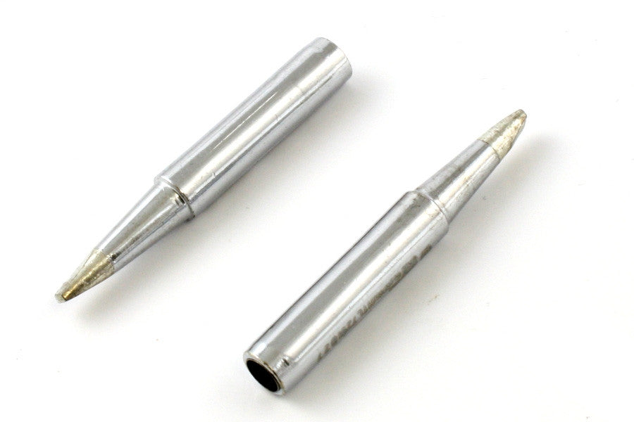 Hakko T-900M Soldering Iron Tips