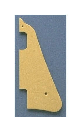 Pickguard  for Les Paul Deluxe (small pickups)