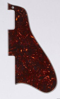 Pickguard for ES-335 long