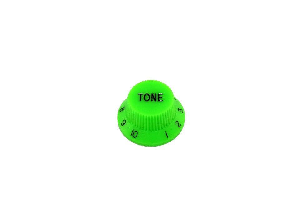 Tone knob - plastic for  Strat
