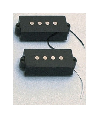 Pickup - Split pickup for P Bass