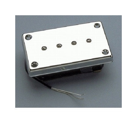 Pickup - Humbucking neck pickup for Gibson bass